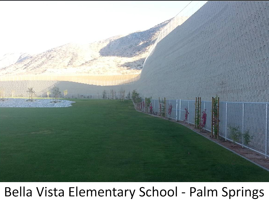 02-DnE1---Bella-Vista-Elementary-School---Palm-Springs