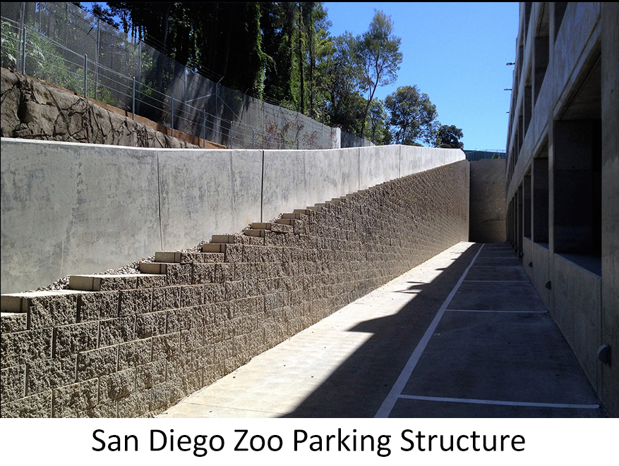 06-DnE6---SD-Zoo-Parking-Structure